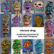 Viscous Drag