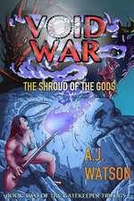 Void War