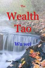 The Wealth Tao