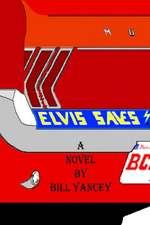 Elvis Saves