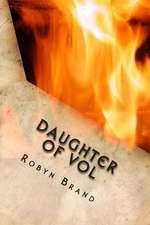 Daughter of Vol