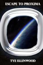 Escape to Proxima