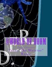 World of Doom