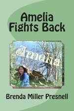 Amelia Fights Back