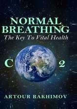 Normal Breathing