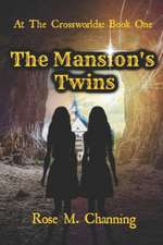 The Mansion's Twins