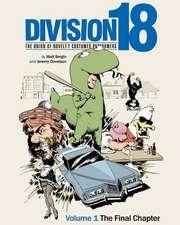 Division 18