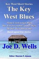 Key West Short Stories