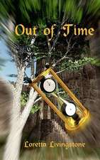Out of Time:  52 Weeks of Women by Mike Hoffman