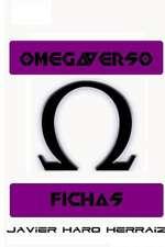 Omegaverso