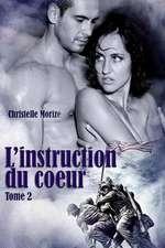 L'Instruction Du Coeur 2