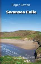 Swansea Exile