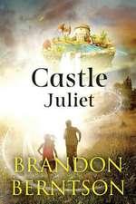 Castle Juliet