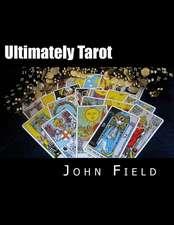 Ultimately Tarot