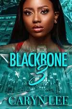 Blackbone 3