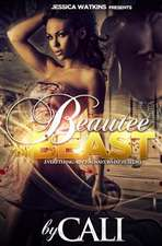 Beautee and the Beast