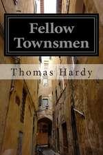 Fellow Townsmen