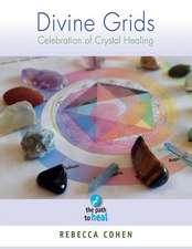 Divine Grids