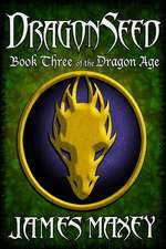 Dragonseed
