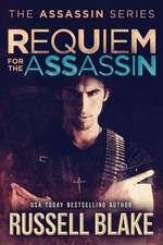 Requiem for the Assassin