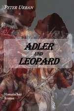 Adler Und Leopard
