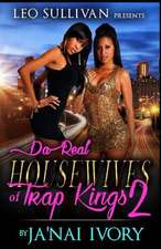 Da Real Housewives of Trap Kings 2