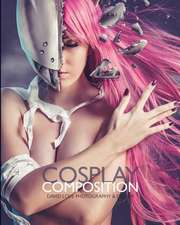 Cosplay Composition