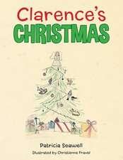 Clarence's Christmas
