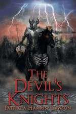 The Devil's Knights