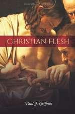 Christian Flesh