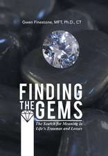 Finding the Gems