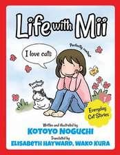Life with MII