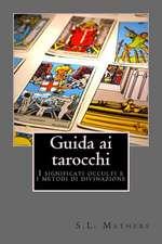 Guida AI Tarocchi