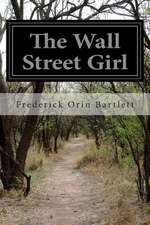 The Wall Street Girl