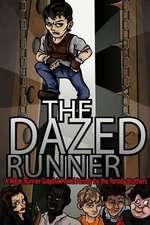 Maze Runner Parody