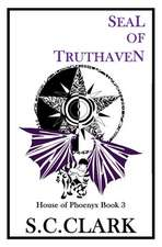 Seal of Truthaven