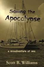 Sailing the Apocalypse