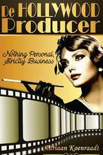 de Hollywood Producer
