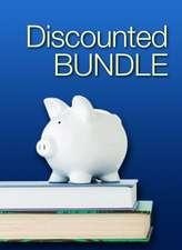 BUNDLE: Miles: Qualitative Data Analysis 3e + Saldana: The Coding Manual for Qualitative Researchers 3e