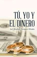 Tu, Yo y El Dinero:  El Jesus de Mateo, Nos Prueba Dios? y Juegos Biblicos.
