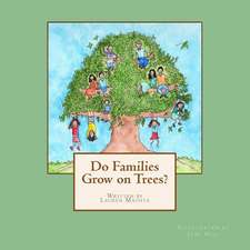 Do Families Grow on Trees?