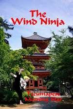 The Wind Ninja