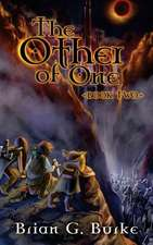 The Other of One