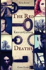 Keys of Candor