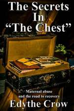 The Secrets in the Chest
