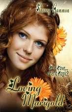Loving Marigold