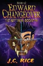 Edward Changeover #2