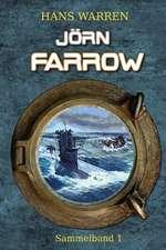 Jorn Farrow - Sammelband 1