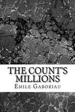 The Count?s Millions
