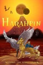 Harahpin